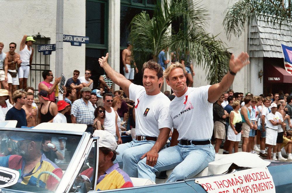 Vintage-Gay-Pride-Photos-Los-Angeles13.jpg