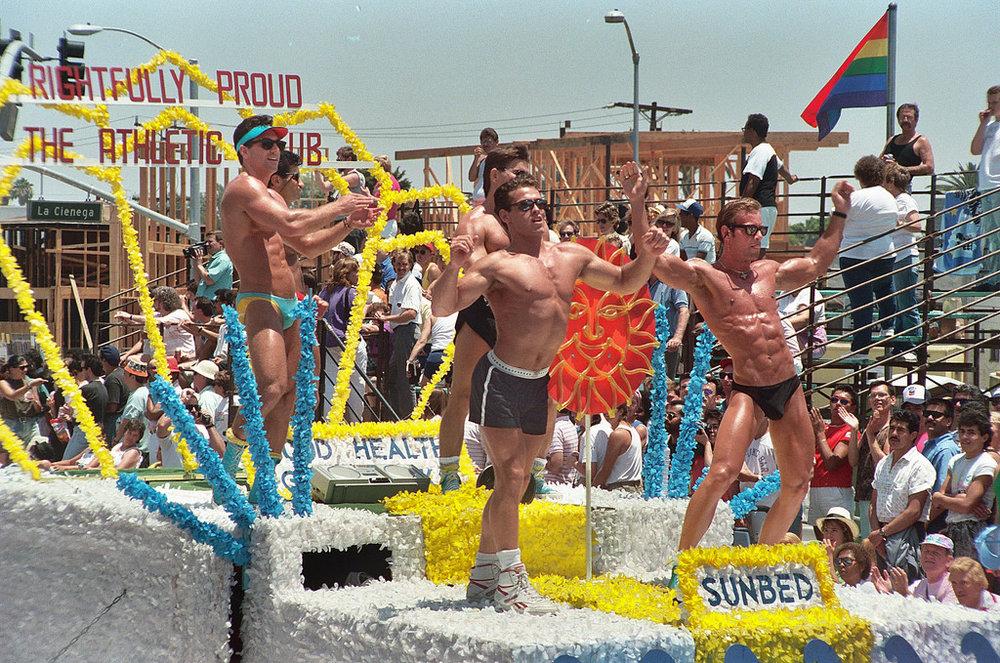 Vintage-Gay-Pride-Photos-Los-Angeles17.jpg