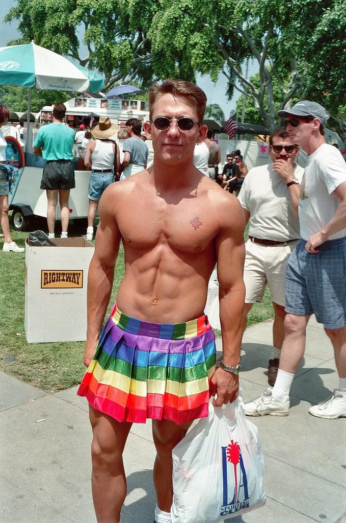 Vintage-Gay-Pride-Photos-Los-Angeles19.jpg