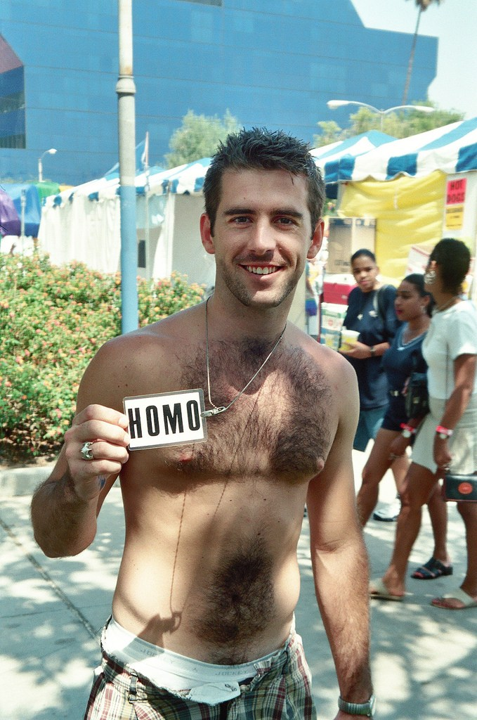 Vintage-Gay-Pride-Photos-Los-Angeles22.jpg