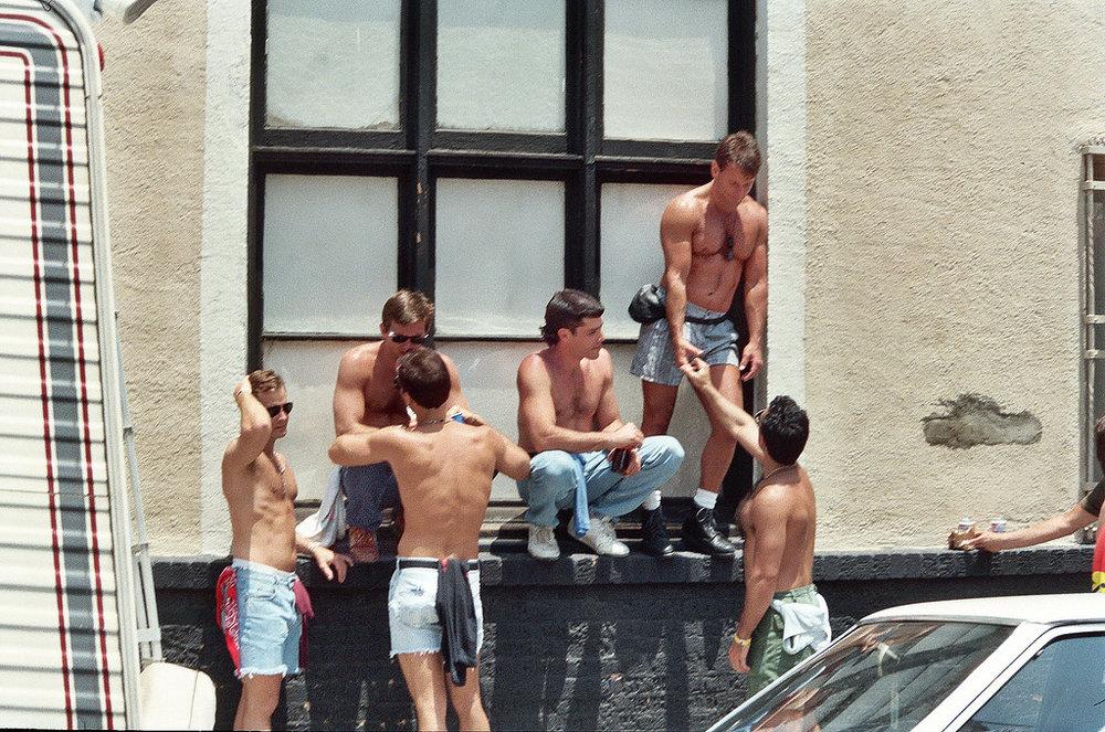 Vintage-Gay-Pride-Photos-Los-Angeles20.jpg
