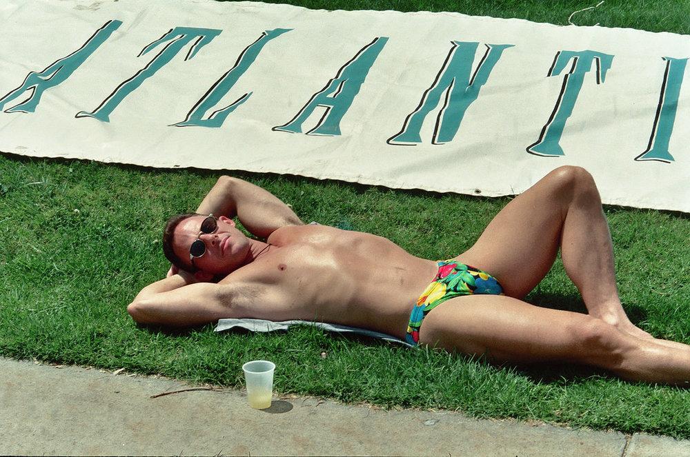 Vintage-Gay-Pride-Photos-Los-Angeles23.jpg