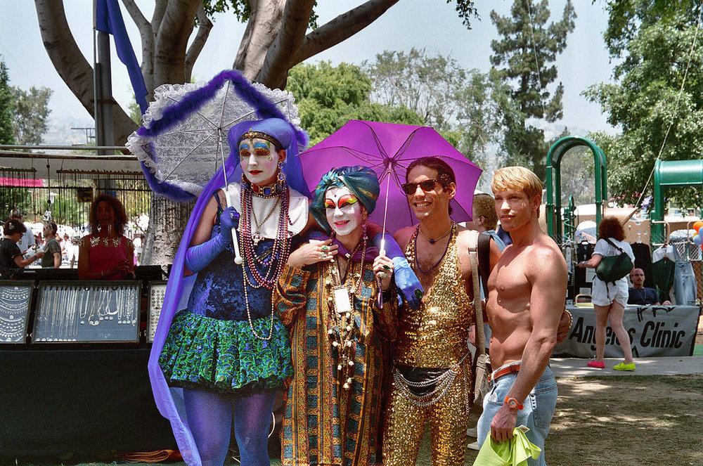 Vintage-Gay-Pride-Photos-Los-Angeles24.jpg