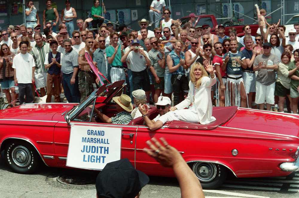 Vintage-Gay-Pride-Photos-Los-Angeles26.jpg