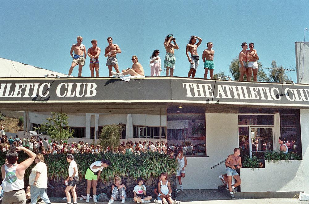 Vintage-Gay-Pride-Photos-Los-Angeles25.jpg