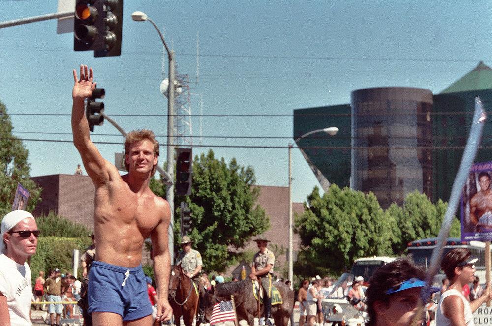 Vintage-Gay-Pride-Photos-Los-Angeles28.jpg