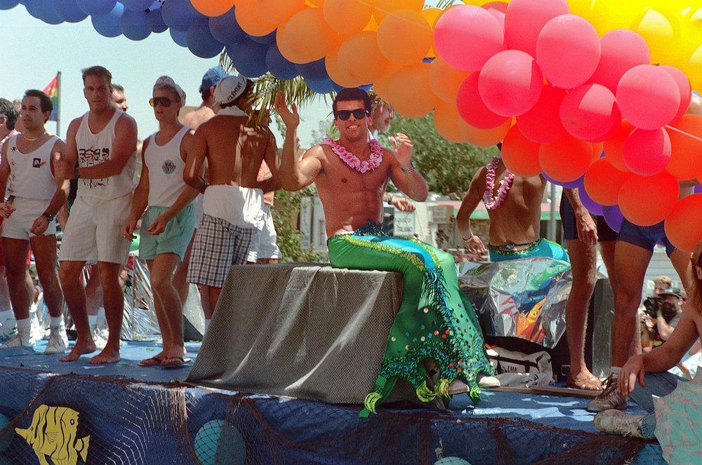 Vintage-Gay-Pride-Photos-Los-Angeles29.jpg