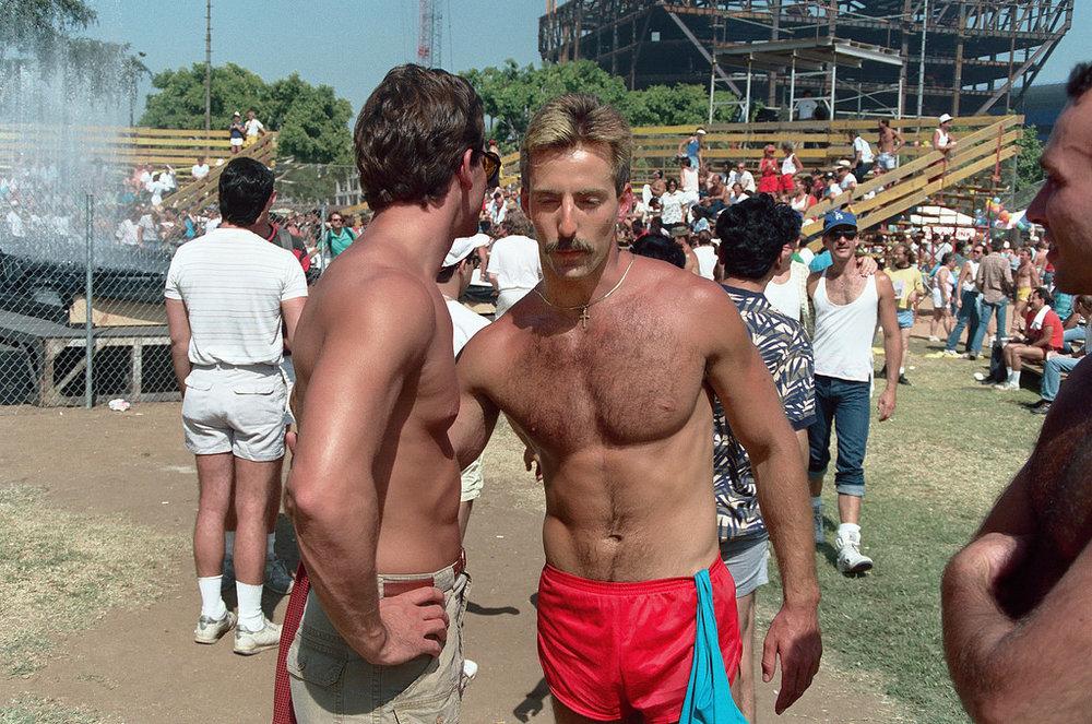 Vintage-Gay-Pride-Photos-Los-Angeles30.jpg