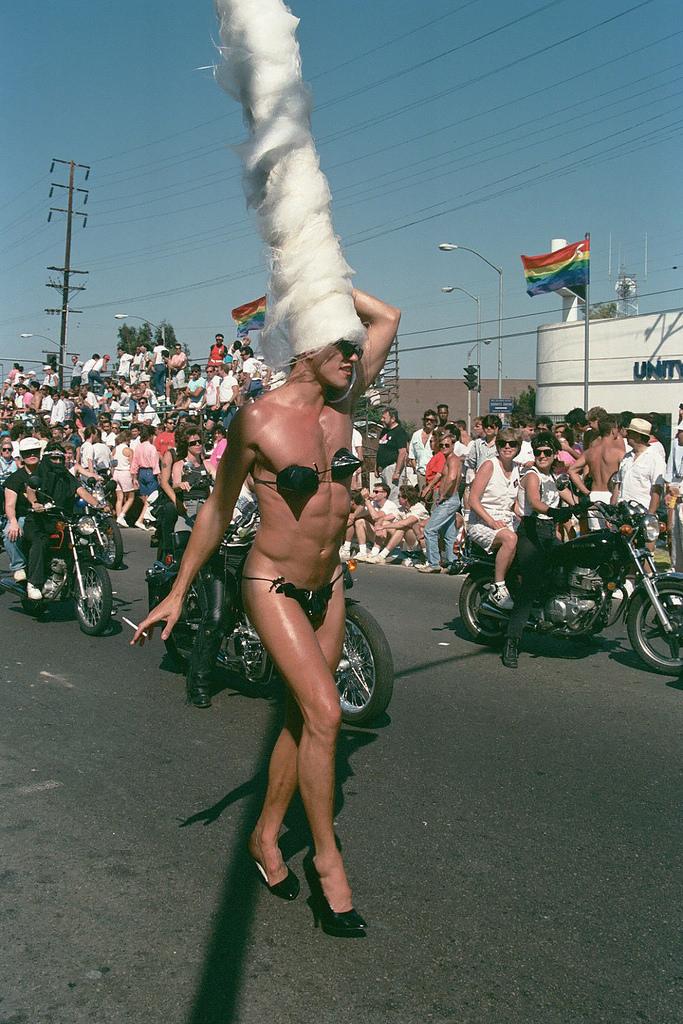 Vintage-Gay-Pride-Photos-Los-Angeles31.jpg