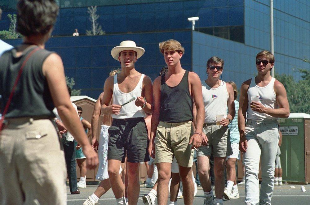 Vintage-Gay-Pride-Photos-Los-Angeles4.jpg