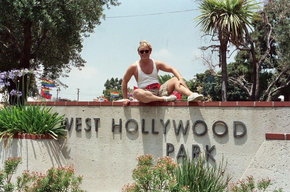 Vintage-Gay-Pride-Photos-Los-Angeles9.jpg