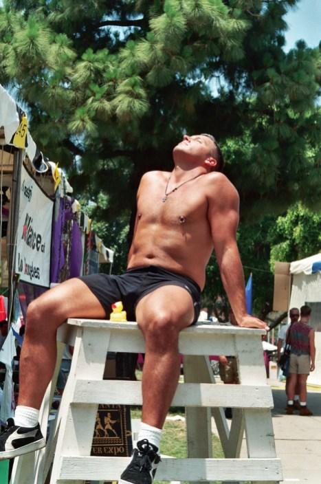Vintage-Gay-Pride-Photos-Los-Angeles12.jpg