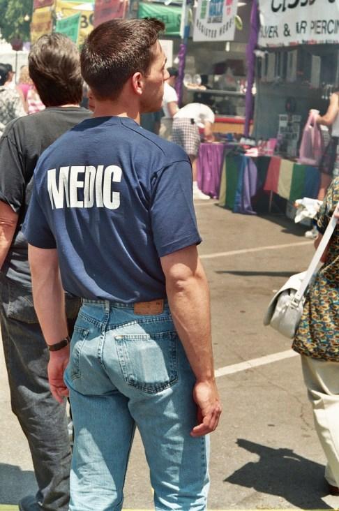 Vintage-Gay-Pride-Photos-Los-Angeles15.jpg