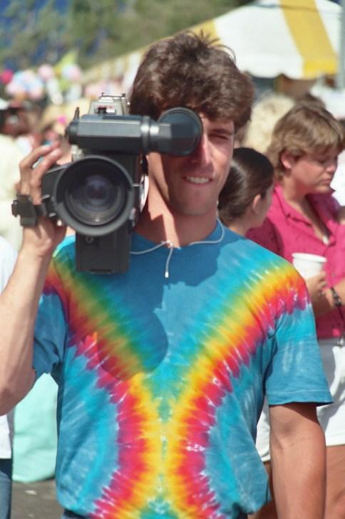 Vintage-Gay-Pride-Photos-Los-Angeles18.jpg
