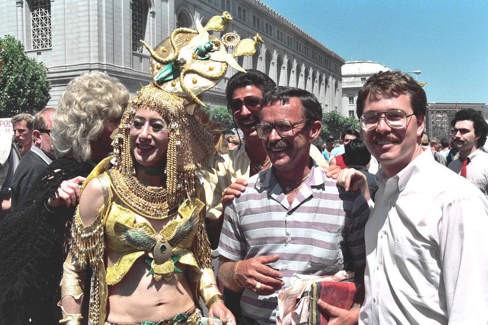 Vintage-Gay-Pride-Photos-San-Francisco2.jpg