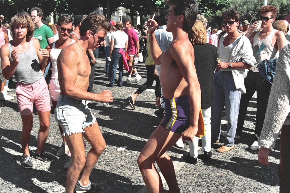 Vintage-Gay-Pride-Photos-San-Francisco3.jpg