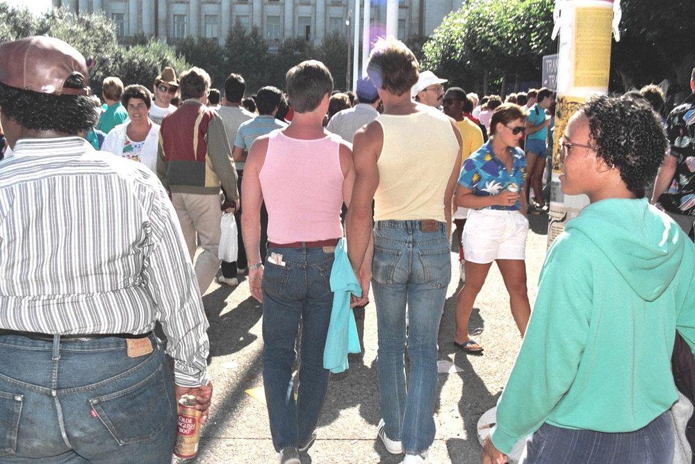 Vintage-Gay-Pride-Photos-San-Francisco4.jpg