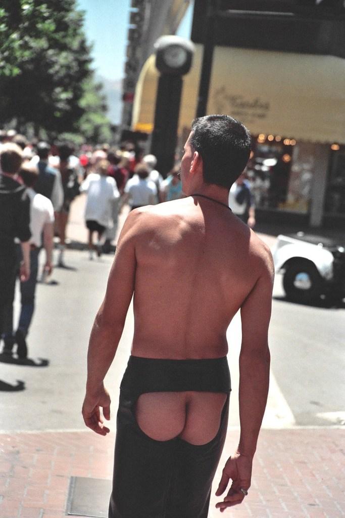 Vintage-Gay-Pride-Photos-San-Francisco6.jpg