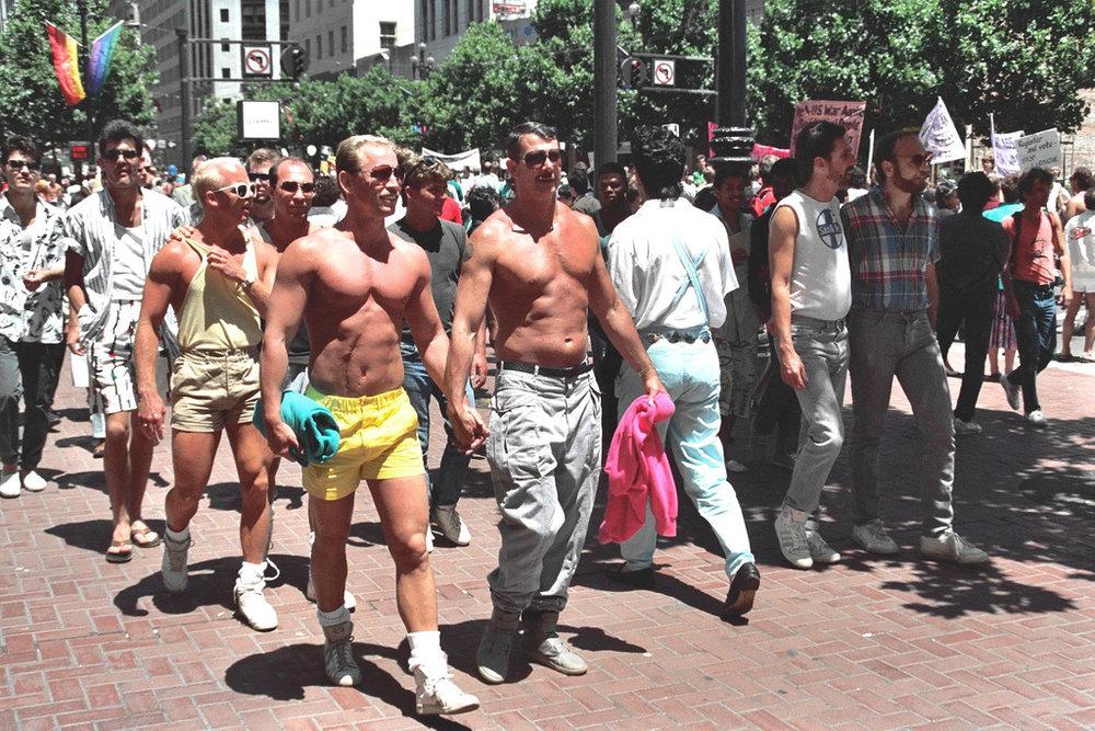 Vintage-Gay-Pride-Photos-San-Francisco9.jpg