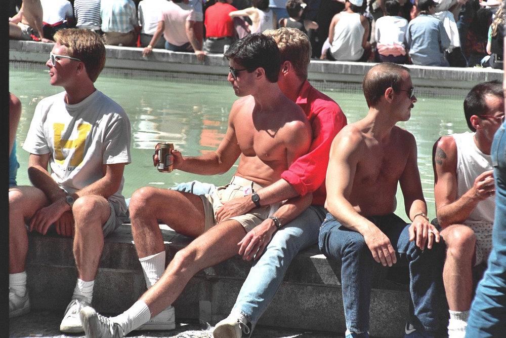 Vintage-Gay-Pride-Photos-San-Francisco11.jpg