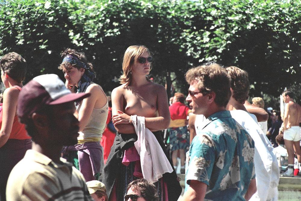 Vintage-Gay-Pride-Photos-San-Francisco12.jpg