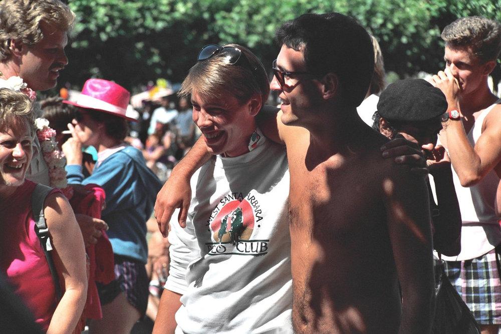 Vintage-Gay-Pride-Photos-San-Francisco13.jpg