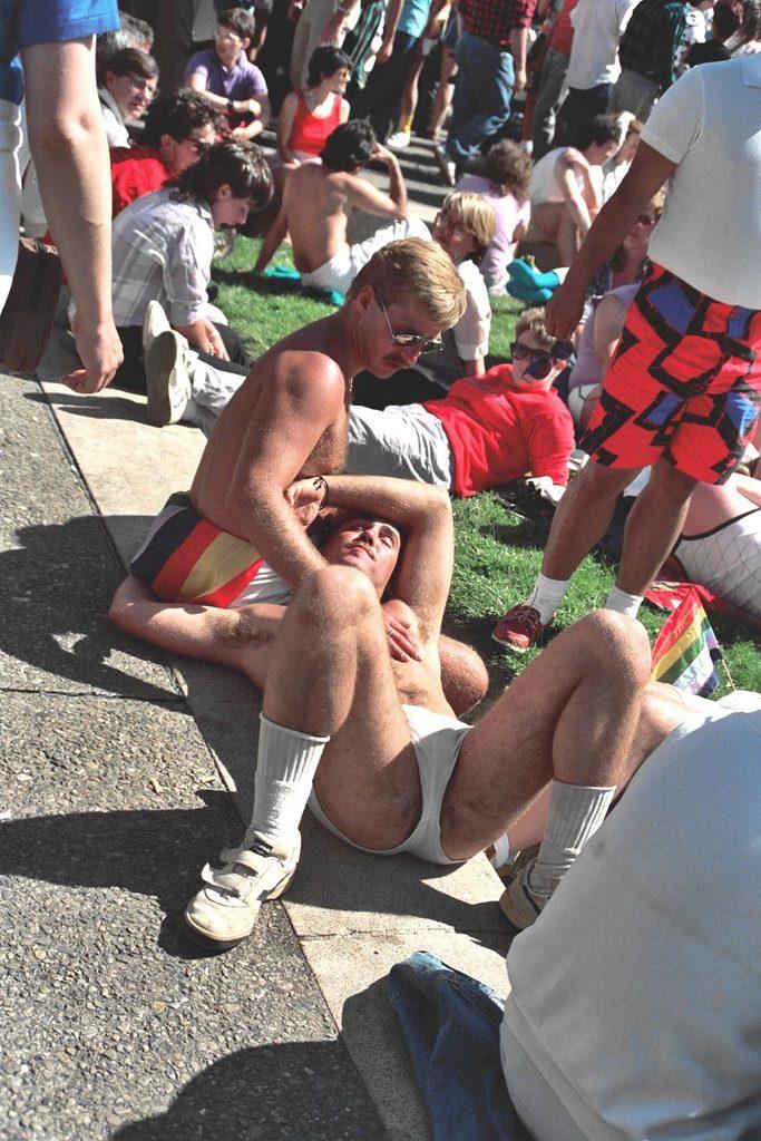 Vintage-Gay-Pride-Photos-San-Francisco14-683x1024.jpg