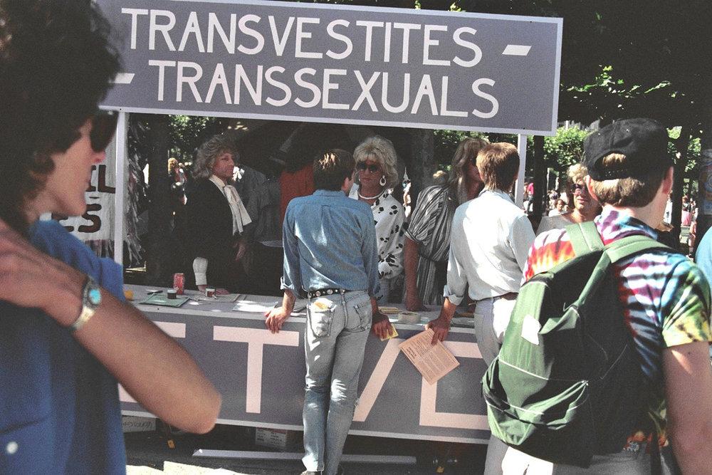 Vintage-Gay-Pride-Photos-San-Francisco15.jpg