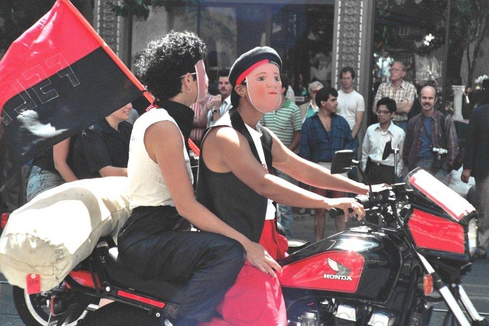Vintage-Gay-Pride-Photos-San-Francisco18.jpg