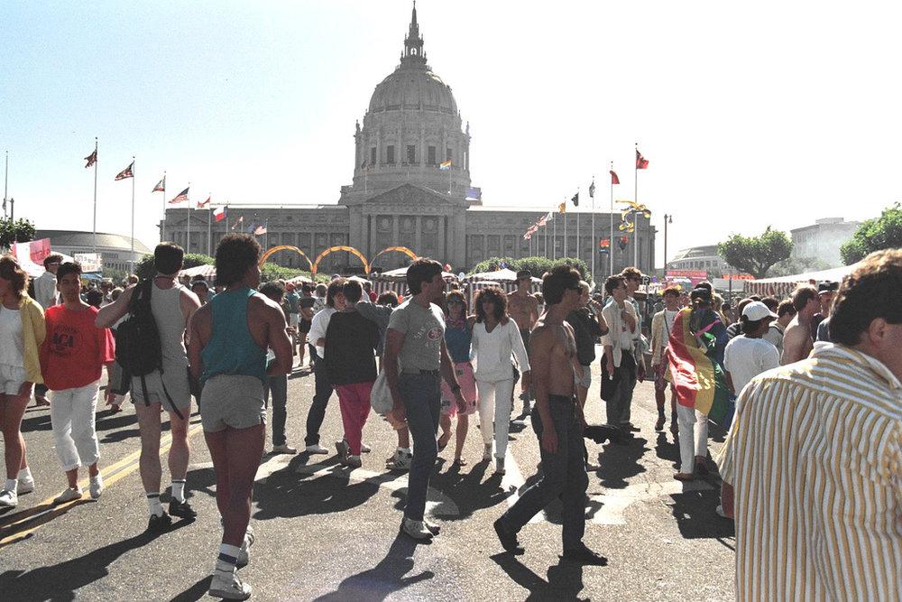 Vintage-Gay-Pride-Photos-San-Francisco17.jpg