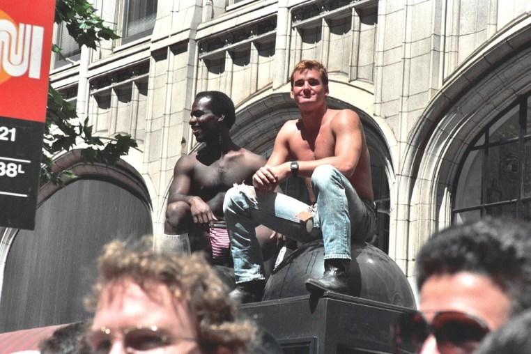 Vintage-Gay-Pride-Photos-San-Francisco19.jpg
