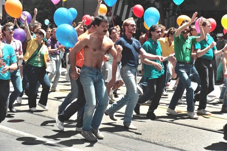 Vintage-Gay-Pride-Photos-San-Francisco20.jpg