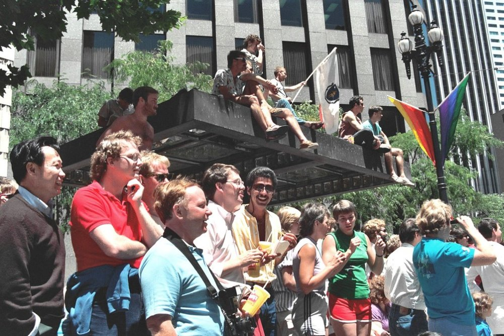 Vintage-Gay-Pride-Photos-San-Francisco21.jpg