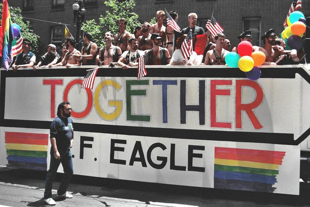 Vintage-Gay-Pride-Photos-San-Francisco22.jpg