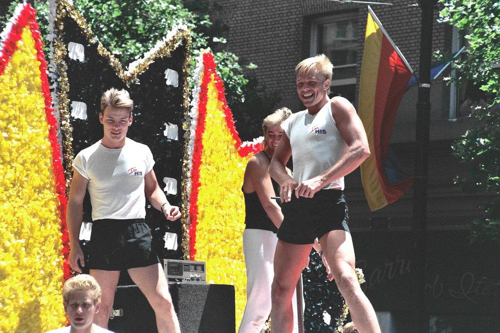 Vintage-Gay-Pride-Photos-San-Francisco23.jpg