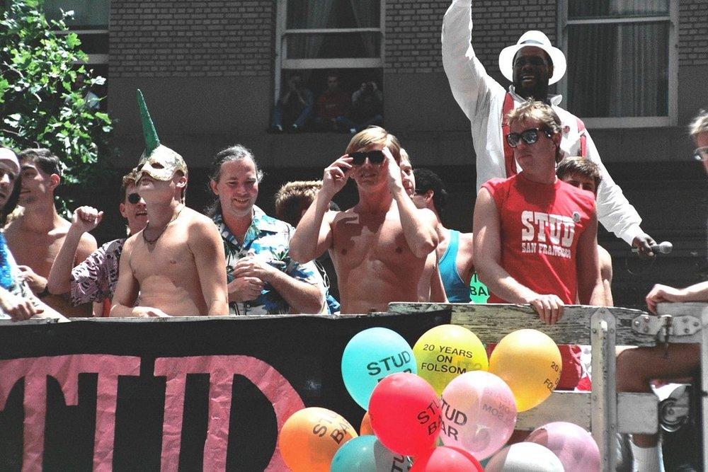 Vintage-Gay-Pride-Photos-San-Francisco24.jpg