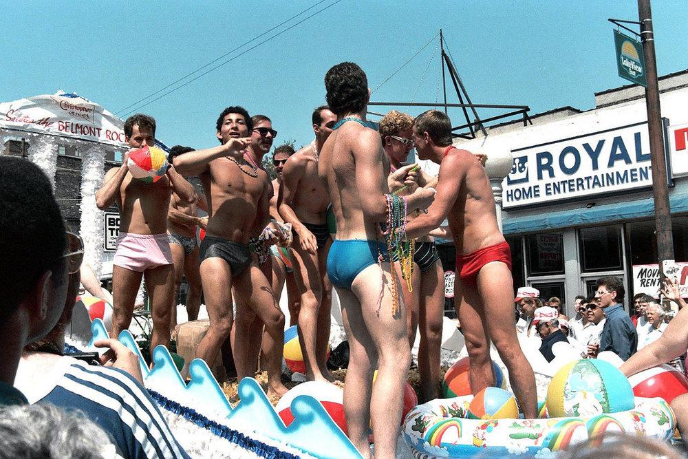 Vintage-Gay-Pride-Photos-Chicago4.jpg