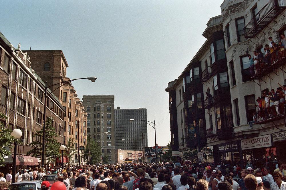 Vintage-Gay-Pride-Photos-Chicago7.jpg
