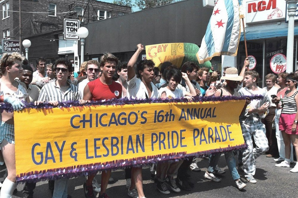 Vintage-Gay-Pride-Photos-Chicago12.jpg