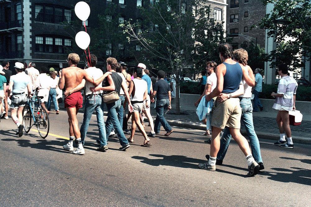 Vintage-Gay-Pride-Photos-Chicago15.jpg