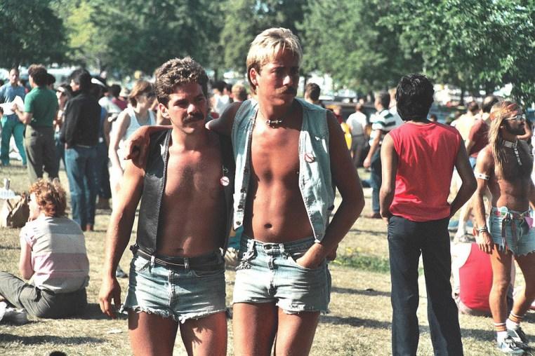 Vintage-Gay-Pride-Photos-Chicago18.jpg