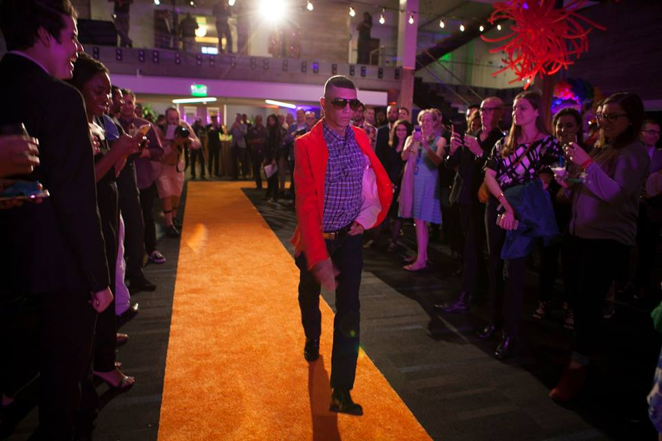 Trevor-Project-Runway-at-Twitter-HQ24_.jpg