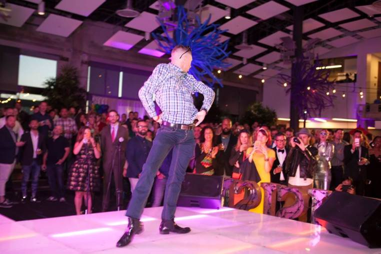 Trevor-Project-Runway-at-Twitter-HQ27_.jpg