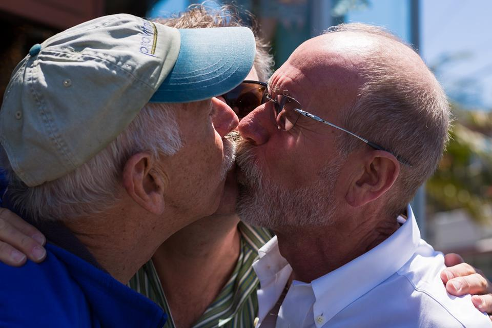 KeepKissing-LGBT-Couples-by-Curt-Janka9.jpg