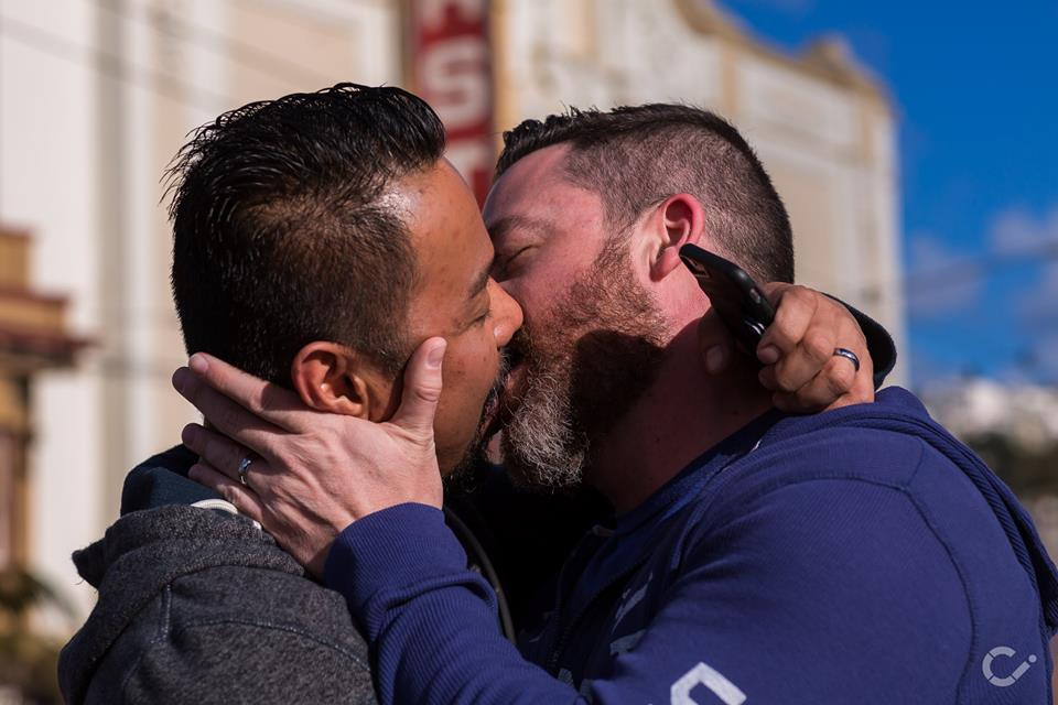 KeepKissing-LGBT-Couples-by-Curt-Janka15.jpg