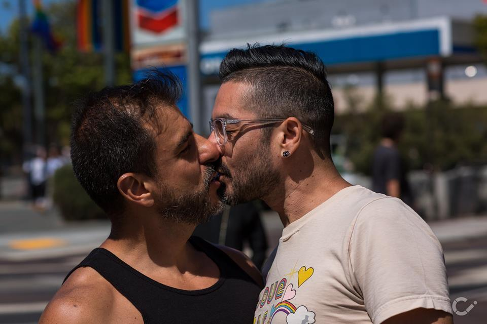 KeepKissing-LGBT-Couples-by-Curt-Janka16.jpg