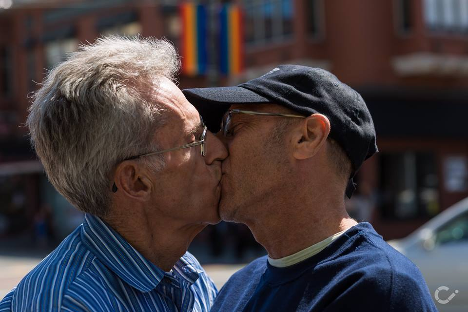 KeepKissing-LGBT-Couples-by-Curt-Janka38.jpg
