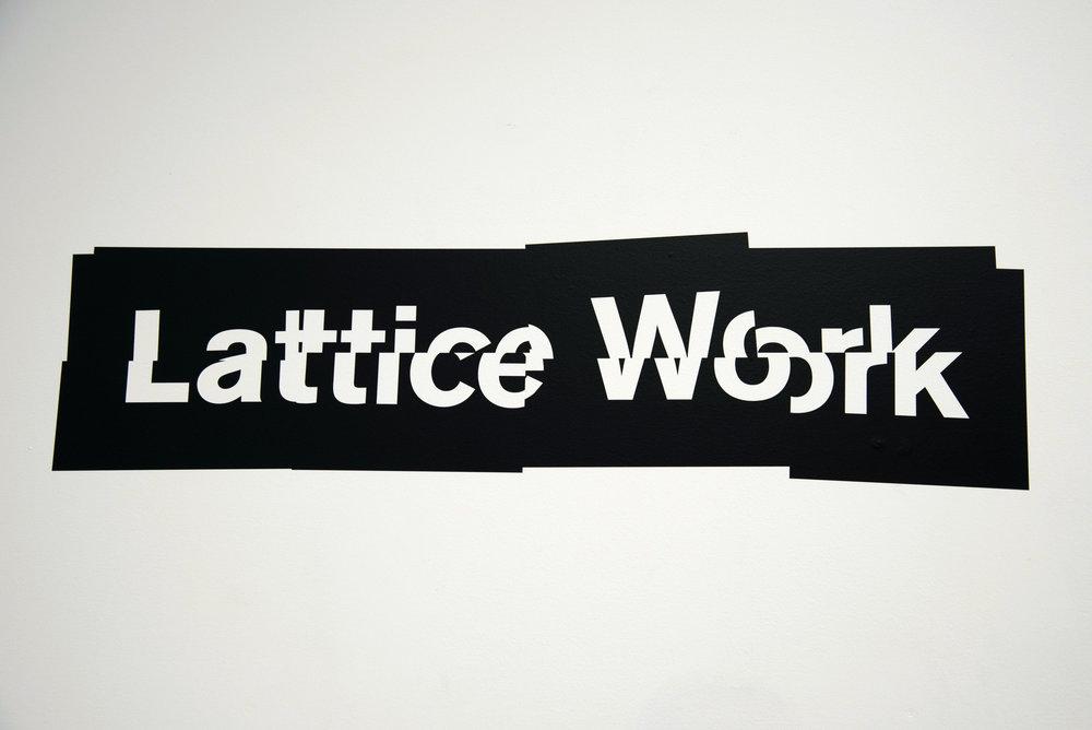 LatticeWork03.jpg