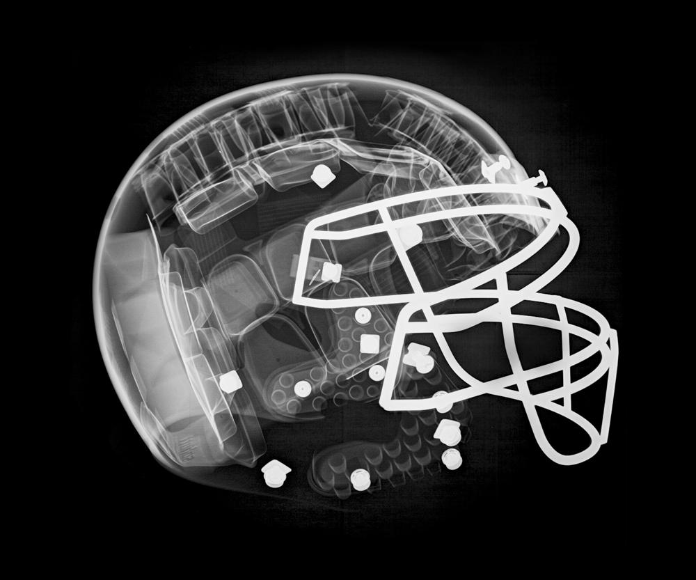 football_helmet_final.jpg