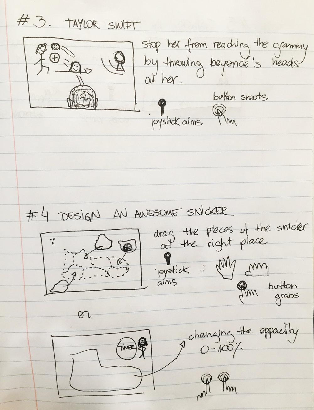 minigames2.jpg